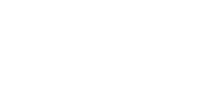 Fairfield Family Dental logo